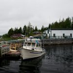 Cloud 9 Charter and Boat Tours Labrador